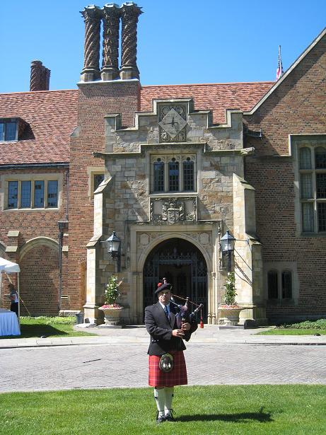 Meadowbrook_castle1